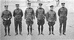 Crew of the successful NC-4.jpg