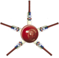 Cricket-barnstar-small.png