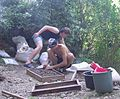 Crimea Paleontological Excavations Summer 2013 People 11 (DSCF3920).jpg