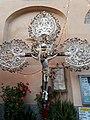 Cristo dell'Oratorio di San Bartolomeo.jpg