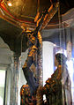 Cristo negro de Esquipulas.jpg