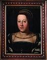 Cristofano dell'Altissimo Caterina de' Medici.jpg