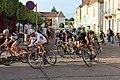 Critérium 2017 Marcigny 14.jpg