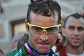 Critérium de Marcolès 2011 Thomas Voeckler (6891826084).jpg