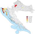 Croatia-italian-language-2011 pop.PNG