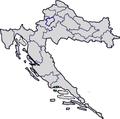 CroatiaSolta.PNG