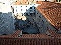 Croatia P8175729 (3954647316).jpg