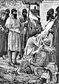Croesus and Cyrus.jpg