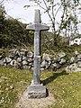 Croix 1826, Arudy, Pyrénées-Atlantiques 20200405 140644.jpg