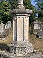Croix Cimetière Cormoz 2.jpg