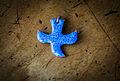 Croix de Taizé.jpg