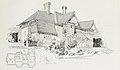 Cromdale, New Barnet.jpg
