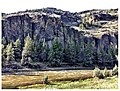 Crooked River (33455989820).jpg
