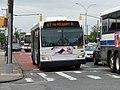 Cross Bay Bl Sutter Av td 16a.jpg