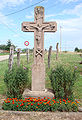 Cross of Léning.jpg