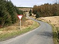 Crossroads - geograph.org.uk - 153155.jpg