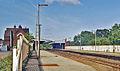 Crowborough station geograph-3338261-by-Ben-Brooksbank.jpg