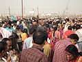 Crowd at Kumbha Mela.jpg