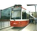 Croydon Tramlink 2000.png