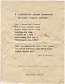 Csehszlovak himnusz 1933.jpg