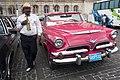 Cuba May 2014 (14150488761).jpg