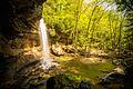 Cucumber Falls (17517948942).jpg