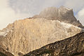 Cuernos del Paine-6.jpg