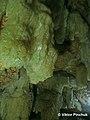 Cuevas de Bellamar (3).jpg