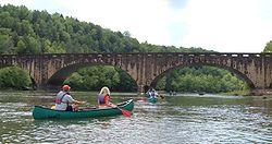 Cumberland River 2005 05 20.jpeg