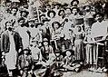 Curinga foto storica 1900 muratori operai falegnami.jpg
