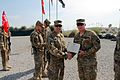 Currahee special troops receive awards 130918-A-DQ133-226.jpg