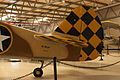 Curtis P-40N Warhawk (7529262676).jpg