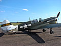 Curtiss P-40N Kittyhawk (3892699535).jpg