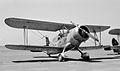 Curtiss SOC-3 (1115) VO-4 (5749718834).jpg