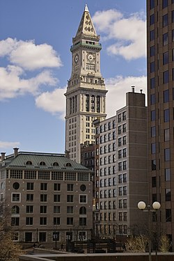 Custom House Tower.jpg