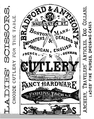 Cutlery Boston BlueBook1881.png