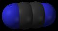 Cyanogen-3D-vdW.png