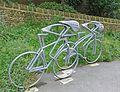 Cyclists (29975698066).jpg