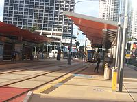 Cypress Avenue Station - Gold Coast Light Rail.jpg