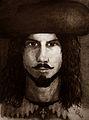 D'Artagnan por Dennim.jpg