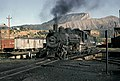 D^RGW 492 Durango turntable 8-65x - Flickr - drewj1946.jpg