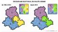 Découpage électoral Haute-Vienne.png