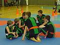 """Díl II. Otevřený turnaj v karate pro děti a mládež bez rozdílu stylů """" KODOMO NO TAIKAI 2016"""" 20.JPG"""