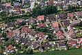 Dülmen, Hausdülmen, Wohngebiet -Koppelbusch- -- 2014 -- 2662.jpg