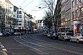 Düsseldorf Bilker Allee Unterbilk.jpg