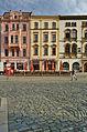 Dům, čp. 369 a čp. 368, Horní náměstí, Olomouc.jpg