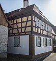 D-4-71-195-65 Bauernhaus (2).jpg