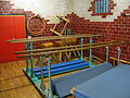 D-BW-Kressbronn aB - alte Festhalle - Geräteraum1.JPG