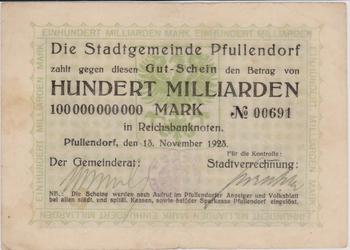 D-BW-SIG-Pfullendorf - 100 Mrd Mark Vs (10).png