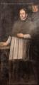 D. Manuel de Meneses (Sala do Exame Privado).png